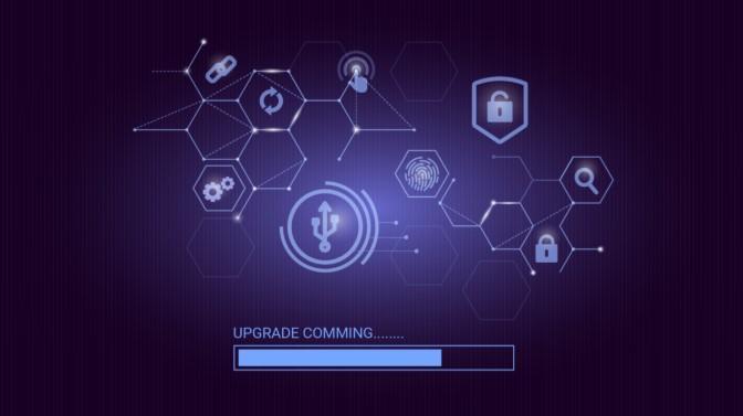 Июньский хардфорк æternity Fortuna расширит возможности авторизации на платформе