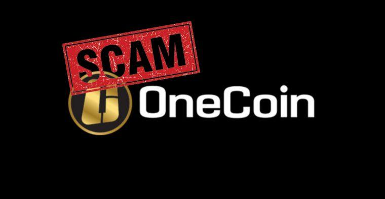 В США арестовали управляющего криптовалютной пирамидой OneCoin, которую поддерживала Элина Сидоренко