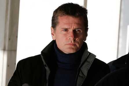 Адвокаты арестованного в Греции Александра Винника противоречат друг другу
