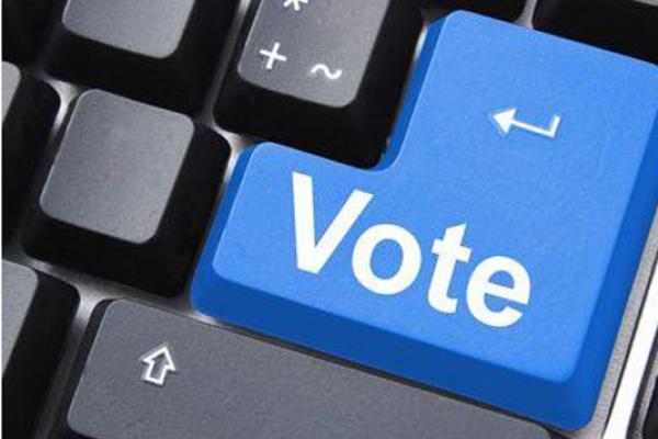 Представлена блокчейн-система для голосований Polys