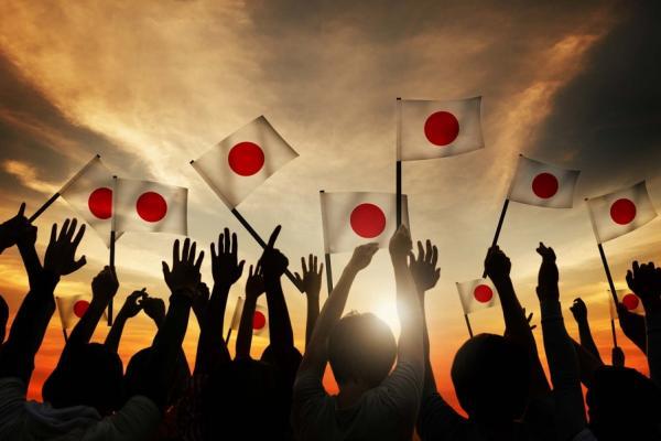 Сотрудники японского GMO Internet будут получать зарплату  в биткоинах
