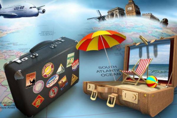 Российский туризм в ожидании блокчейна