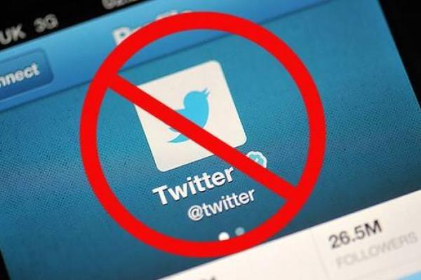 Twitter занялся блокировкой аккаунтов криптомошенников, под раздачу попали и проверенные пользователи
