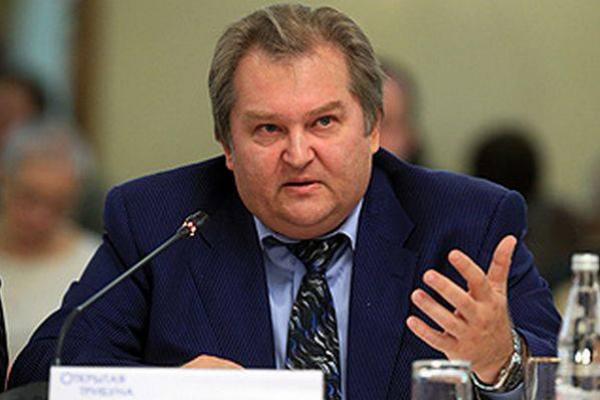 В Госдуме выступили в защиту рекламы криптовалют