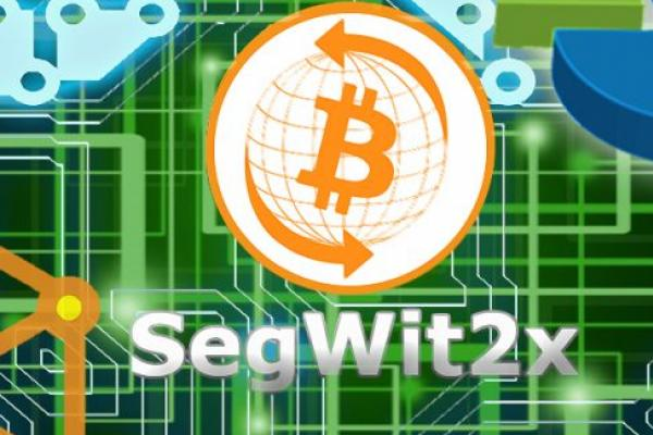 Хардфорк SegWit2x был заведомо нереализуем