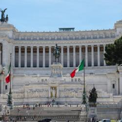 В Италии готовы принять новые правила регулирования криптовалют