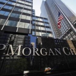 JPMorgan разослал клиентам негативную информацию о криптовалютах