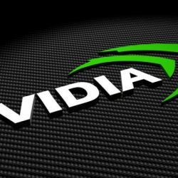 Выручка Nvidia достигла рекордных $9,7 млрд