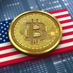 Американские инвесторы в криптовалюту не очень-то горят желанием платить налоги