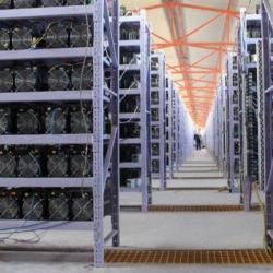Тепло от майнинга будет использовано в разработках казахстанских ученых