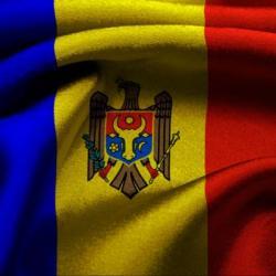 Власти Молдавии предостерегли жителей от покупки криптовалюты