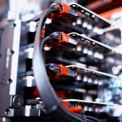 Из серии «Где только не майнят»: для криптодобычи использовали суперкомпьютер в ядерном центре