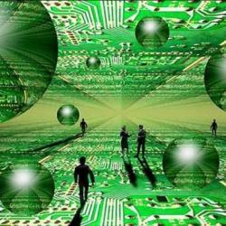 Казахстан уверенно движется к цифровому будущему