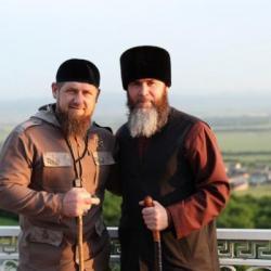 Майнинг и криптовалюты стали предметом спора чеченских, египетских и палестинских духовных лидеров