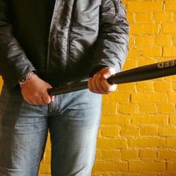 В Тайване арестовали трех человек за разбойное нападение ради биткоинов