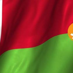 Беларусь уверенно движется к цифровой экономике