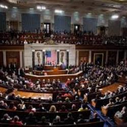 Конгрессменов США могут заставить декларировать криптовалюту