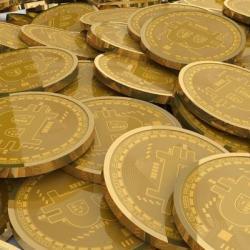 Власти Финляндии рекомендовали продавать конфискованную криптовалюту на аукционах