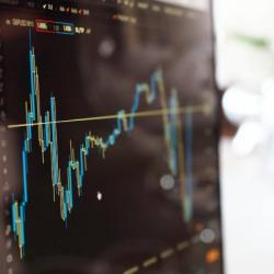 Канадская фондовая биржа запускает блокчейн-платформу для токенов