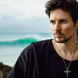 «Касперский» и Павел Дуров обменялись обвинениями из-за «уязвимости» Telegram