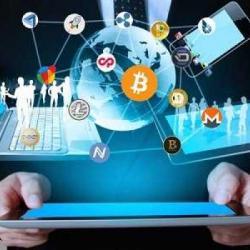 Криптоиндустрия во многих странах переходит на саморегулирование