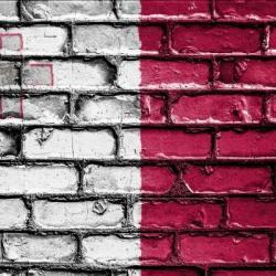 Мальта представила законопроект о регулировании криптовалют