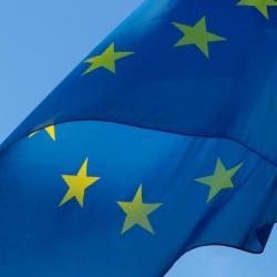 Жителей Евросоюза предупредили о рисках инвестиций в криптовалюту