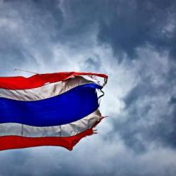 Банк Таиланда запретил кредитным учреждениям проводить операции с криптовалютой