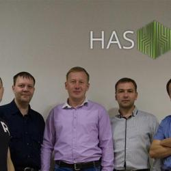 Облачный майнинг с проектом HashHive или как инновационные технологии помогут заработать на добыче криптовалюты