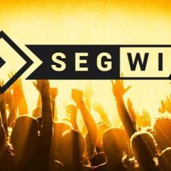 Вопрос проведения хардфорка SegWit2X откладывается