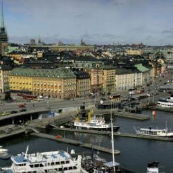 3 причины лидерства Швеции в майнинге