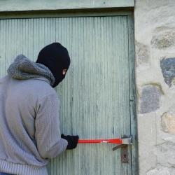 В Болгарии украли оборудование для майнинга на 150 тысяч евро