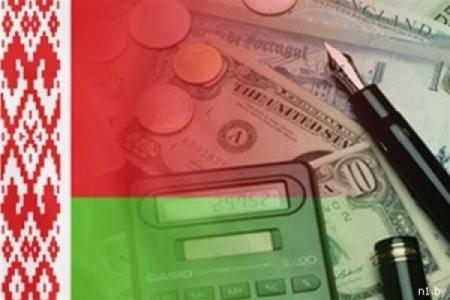 «Суперлиберальный» декрет «О развитии цифровой экономики» вот-вот примут в Белоруссии
