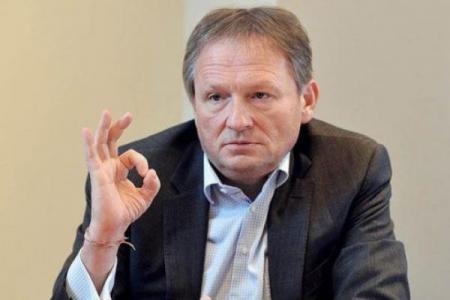 Российских майнеров предлагают обложить налогом