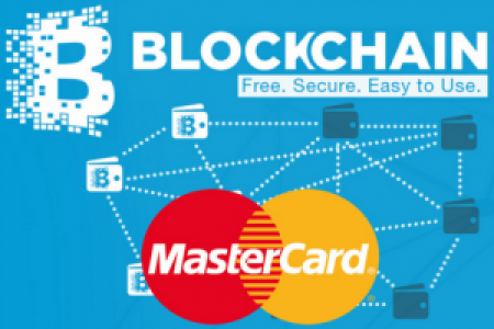 Mastercard расширяет доступ к инструментарию B2B на базе блокчейна