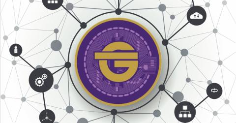 Кредитная платформа для предприятий малого и среднего бизнеса Crowd Genie