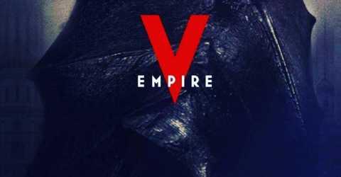 Bablos — токены для получения прибыли от проката фильма Empire V