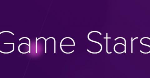 GameStars – честная организация турниров в киберспорте