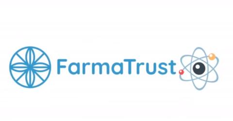 Farm Trust: блокчейн-платформа против контрафактных лекарств