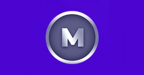 Mix.rent – аренда автомобилей по всему миру