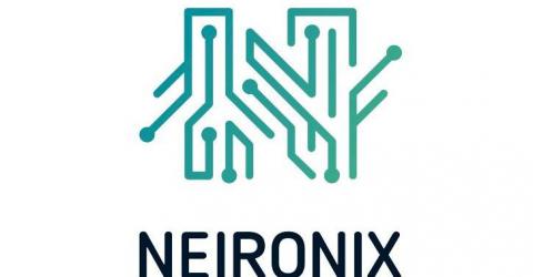 Neironix - рейтинговое агентство оценки инвестиционных рисков в блокчейн-экономике