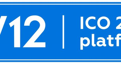 w12 - Защитита ваших инвестиций в ICO с помощью технологии W12 основанной на смарт-контрактах