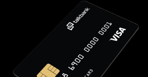 Началось распространение криптовалютных карт от технопарка «Сколково»