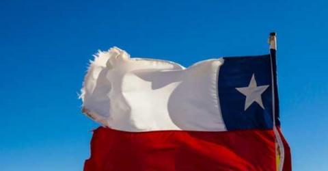 Центробанк Чили прорабатывает нормы регулирования криптовалют