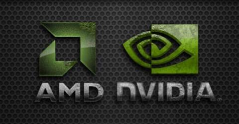 Nvidia и AMD должны сказать биткоину «спасибо» за рост продаж