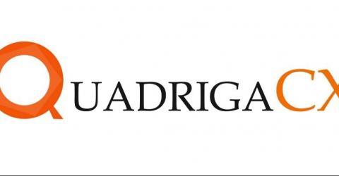 Один из соучредителей QuadrigaCXимеет криминальное прошлое и менял имя