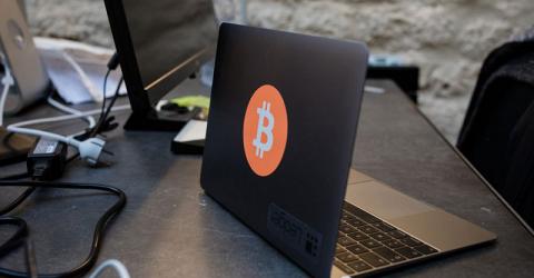 Законна ли блокировка сайтов криптовалютной тематики?