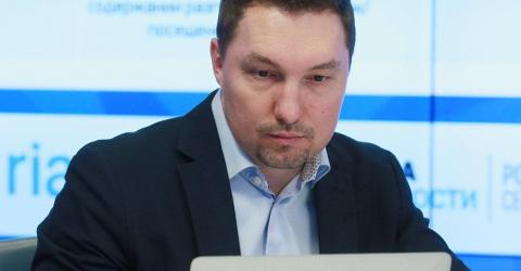 Омбудсмен предложил перевернуть «позорную страницу истории» и «расформировать к чертям собачим» Роскомнадзор