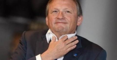 Бизнес-структуры семьи кандидата в президенты Бориса Титова вложились в биткоины