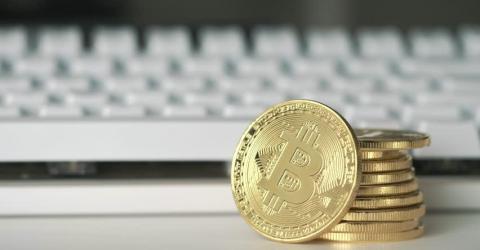 Атака на Bitcoin Gold обошлась сети в миллионы долларов